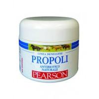 PROPOLI ANTIBIOTICO NATURALE PEARSON 50 ml