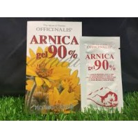 ARNICA GEL NEW 90% OFFICINALIS 10 ml