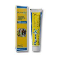 HYPERMIX 30 ml Tubo Formula Gel