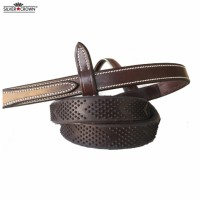 Redini V-GRIP SILVER CROWN