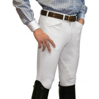 Pantalone Uomo mod. Patrik SARM HIPPIQUE-01-007-4-10