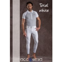 Pantalone Concorso Uomo ACTIVE Power Grip