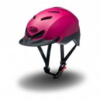 Casco MITO ENDURANCE LAS Riding Helmet MITO ENDURANCE LAS-LH15-10