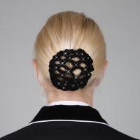 Retina per capelli