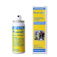 Spray 30 ml