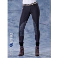 Pantalone Donna MASTER Limited Grip ACCADEMIA ITALIANA STYLE-MASTER LIGA-10
