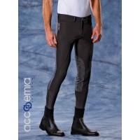 Pantalone Uomo MASTER Limited Grip ACCADEMIA ITALIANA STYLE