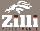 Zilli Performanze