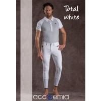 Pantalone Concorso Uomo ACTIVE Power Grip