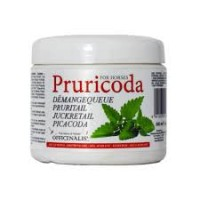 GEL PRURICODA OFFICINALIS 500 ML