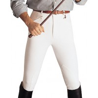 Pantalone Uomo mod. Charly Anatomico SARM HIPPIQUE-Charly-20
