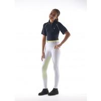 New Pantalone JUNIOR SEAMLESS LEGGINGS ACCADEMIA ITALIANA STYLE