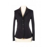 Giacca Donna Tecnica c/zip CAVALLERIA TOSCANA Woman Jacket Technical c/zip CAVALLERIA TOSCANA-CTGID31-10
