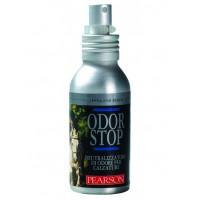 ODOR STOP deodorante per stivali, scarponi e scarpe PEARSON 90 ml